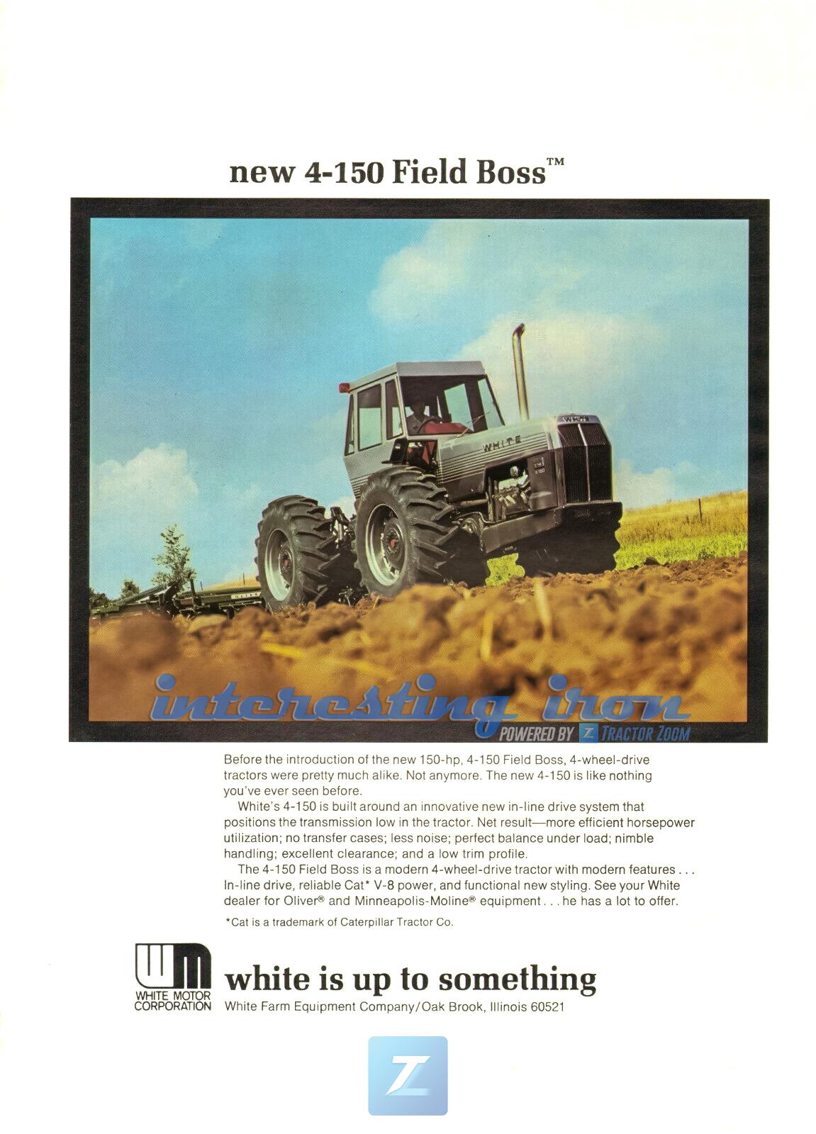 White 4 150 Brochure 4